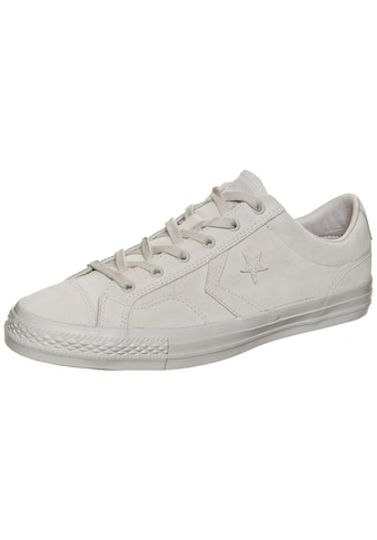 Converse Sneaker »Star Player« kaufen