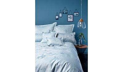CB1882 Bettbezug »Culture«, (1 St.), Mustermix (3D Blume, Kacheln, Risse, Streifen…) kaufen