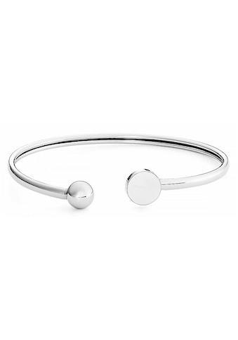 FAVS Armband »87778436« kaufen