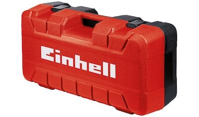 EINHELL Werkzeugkoffer »E - Box L70/35«, ohne Inhalt kaufen
