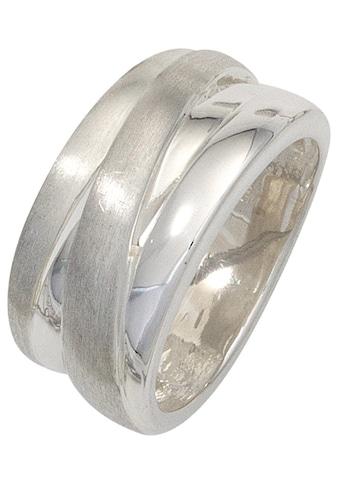 JOBO Silberring kaufen