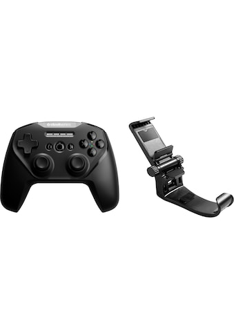 SteelSeries Gaming - Controller »Stratus Duo Controller« kaufen