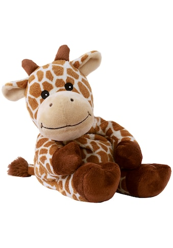 """Warmies® Wärmekissen """"Giraffe"""" kaufen"""