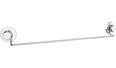 CORNAT Handtuchhalter »3in1«, Stange kaufen