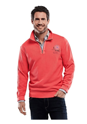 Engbers Modernes Sweatshirt kaufen