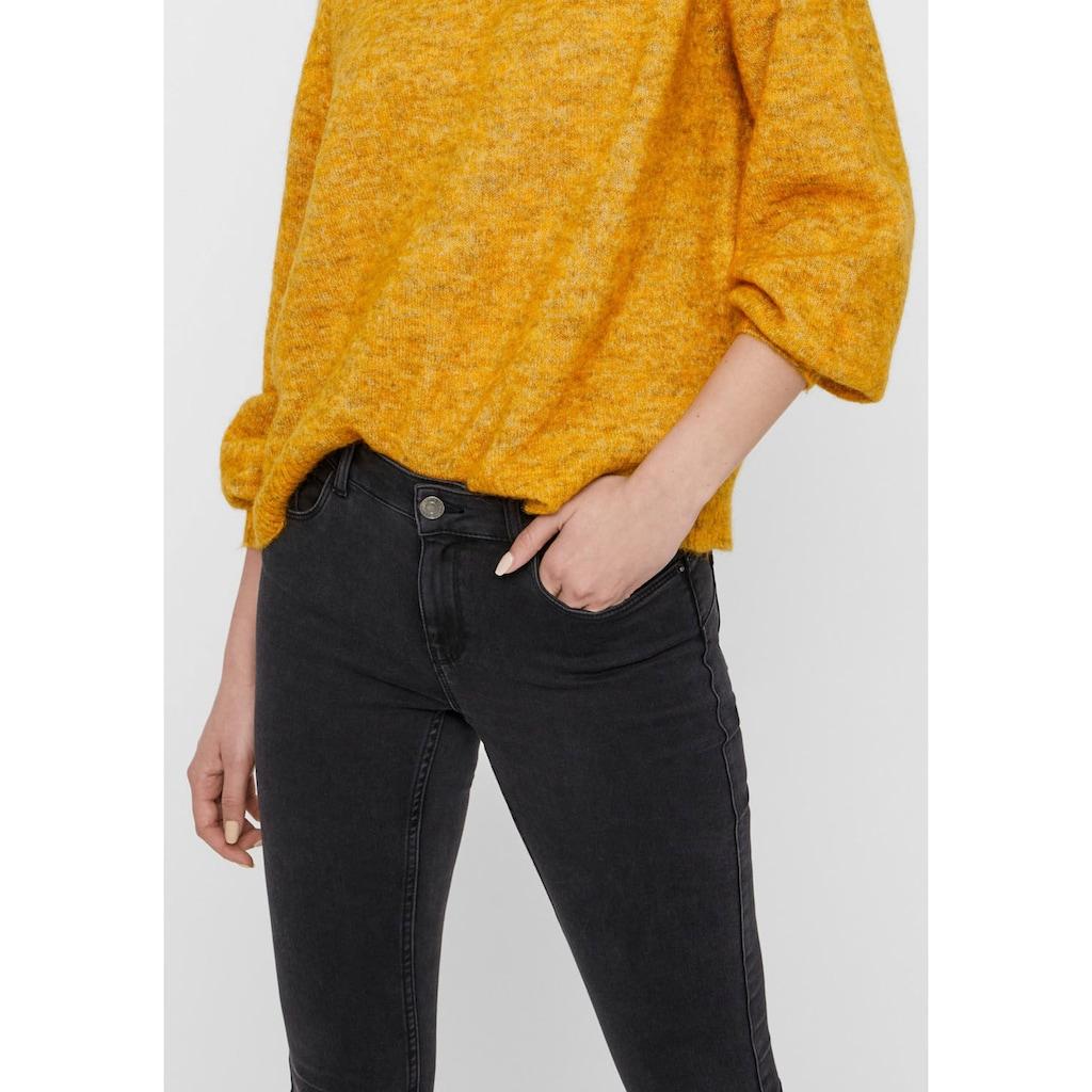 Vero Moda Stretch-Jeans »VMSEVEN SHAPE UP«