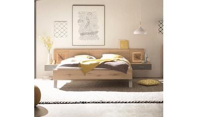 THIELEMEYER® Schlafzimmer-Set »Mira« kaufen