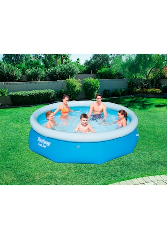 Bestway Quick - Up Pool »Fast Set™« kaufen