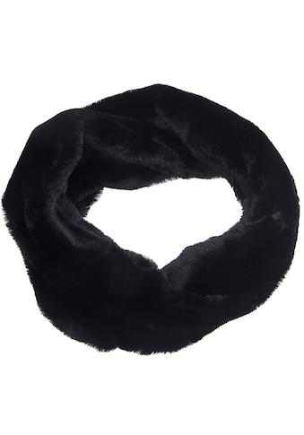 leslii Loop im Casual - Look kaufen