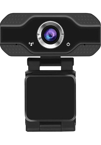 Denver Webcam »WEC-3110« kaufen