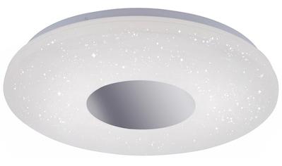 Leuchten Direkt,LED Deckenleuchte»LAVINIA«, kaufen