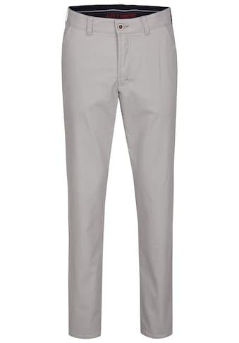 Club of Comfort Stoffhose »GARVEY 6900«, mit elastischem Komfortbund kaufen