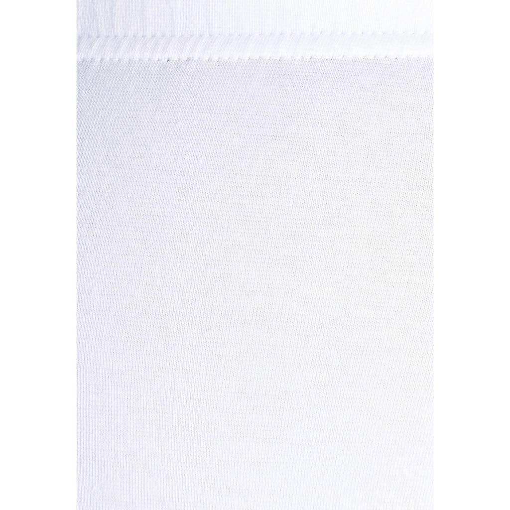 H.I.S Minislip (10 Stück)