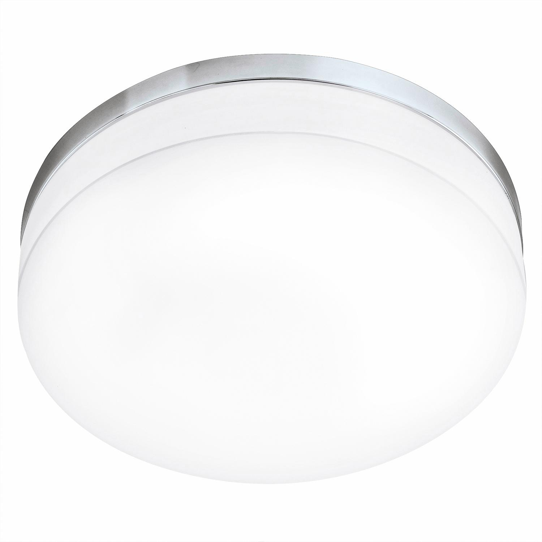 Eglo LED Deckenleuchte Badleuchte 1flg Ø 42 cm LED LORA