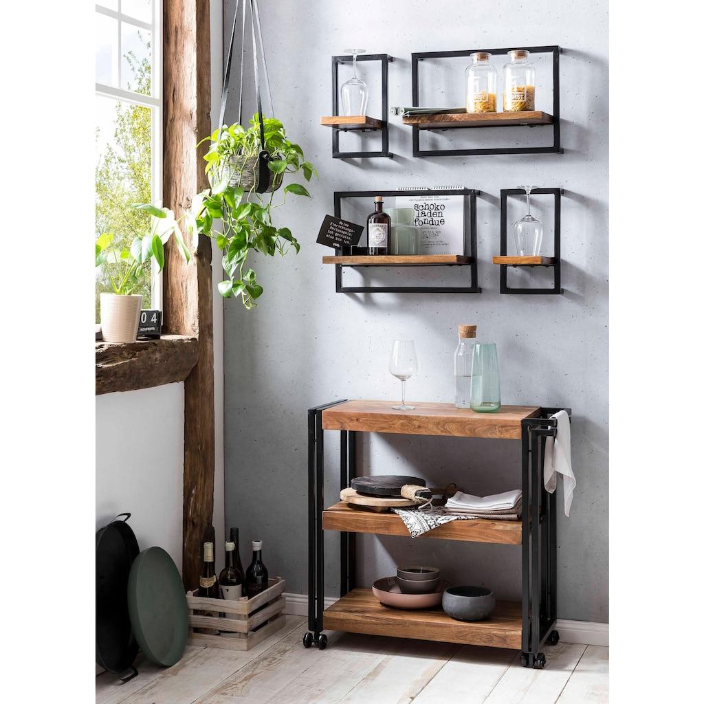 SIT Küchenwagen »Panama«