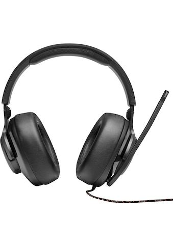 JBL »QUANTUM 200« Gaming - Headset kaufen