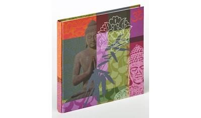 Walther Fotoalbum »Buddha« kaufen