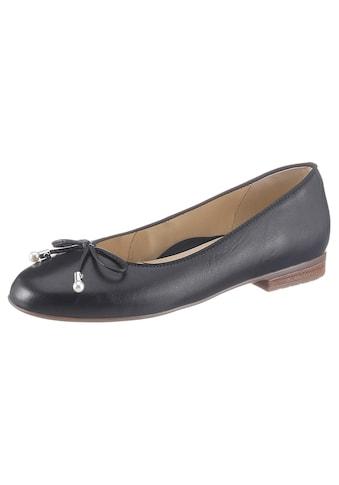 Ara Ballerina »SARDINIA« kaufen