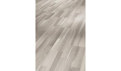 PARADOR Laminat »Basic 200 - Akazie grau«, ohne Fuge, 194 x 1285 mm kaufen