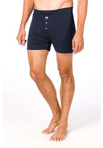 SUPER.NATURAL Boxershorts »M BASE WIDE BOXER SHORT 175« kaufen