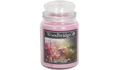 Woodbridge Duftkerze »Morning Dew« kaufen
