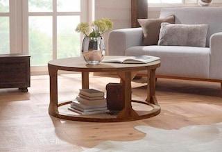 home affaire couchtisch sharade in 2 gr en kaufen baur. Black Bedroom Furniture Sets. Home Design Ideas
