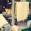 Zeitgeist Wendebettwäsche »Tulagi«, mit floralem Print