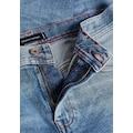 Tommy Hilfiger Regular-fit-Jeans »Denton«