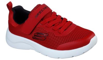 Skechers Kids Sneaker »DYNAMIGHT 2.0«, mit Memory Foam kaufen
