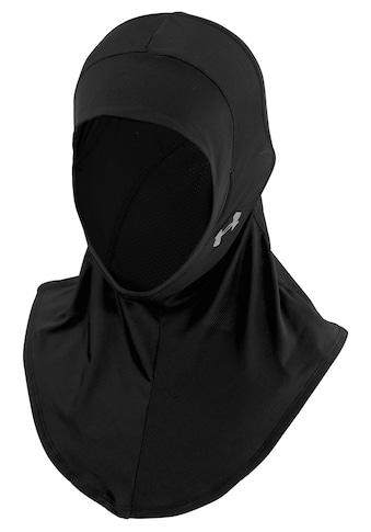 Under Armour® Hijab »UA SPORT HIJAB« kaufen