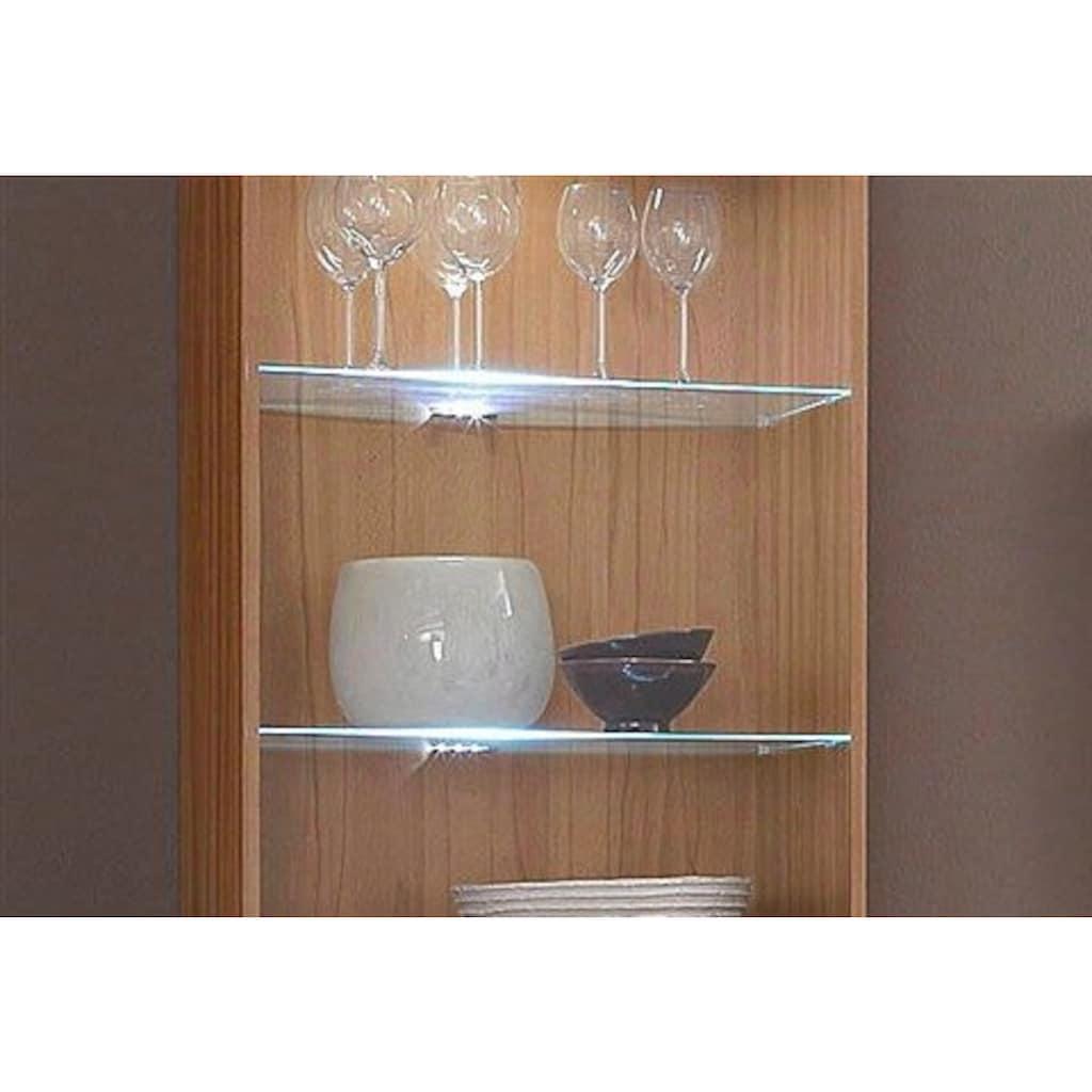 LED Glaskantenbeleuchtung, 1 St.