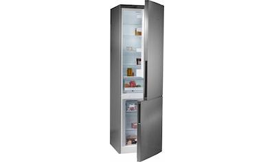 Bosch Kühlschrank Orange : Bosch kühlschränke online shop » bosch kühlschränke online kaufen baur