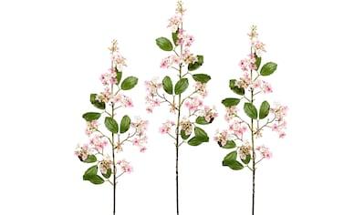 Creativ green Kunstblume (3 Stück) kaufen