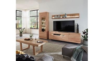 HARTMANN Wohnwand »KVIK«, (3 St.), Modell V 20 kaufen