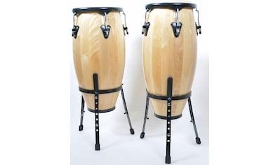 Clifton Conga »Conga Set« kaufen