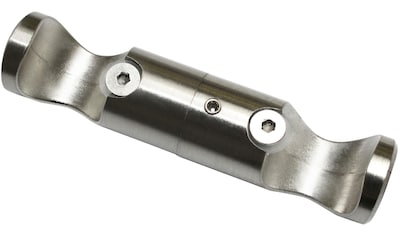 Gardinenstangenhalter »Deckenträger Adapter«, GARDINIA kaufen