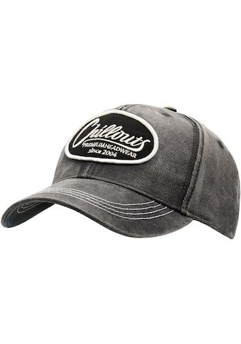 chillouts Baseball Cap, Blackpool Hat kaufen