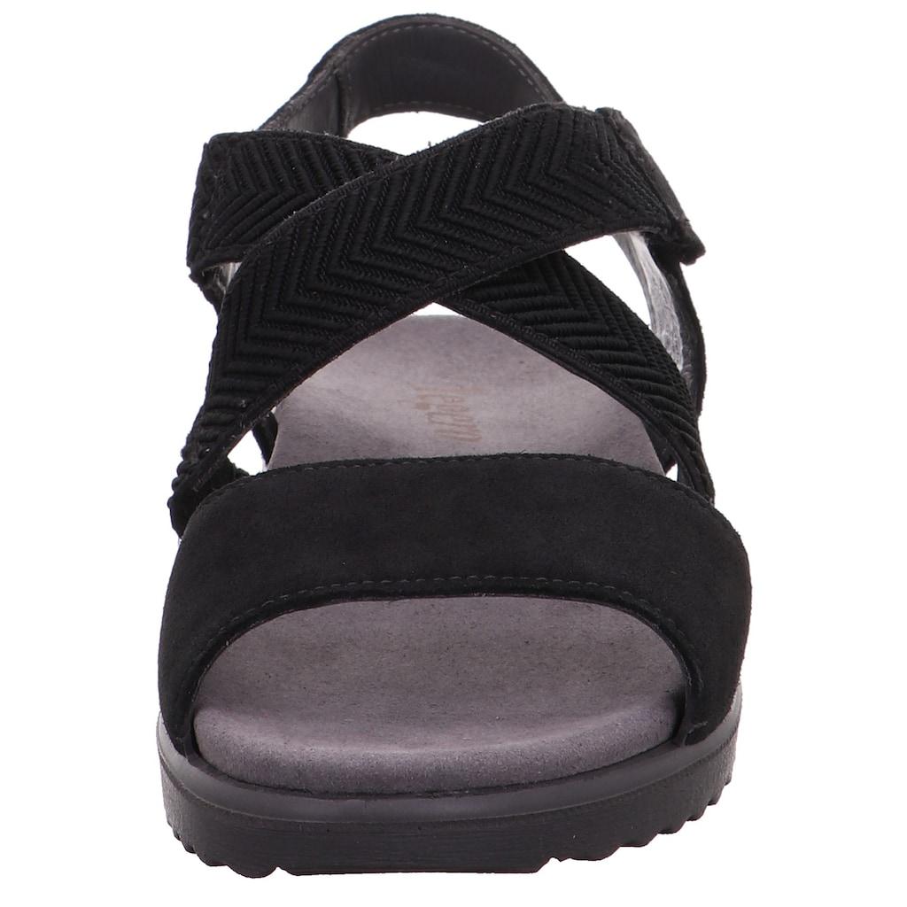 Legero Sandale »Savaona«