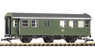 PIKO Personenwagen »Umbauwagen BD3yg, 2.Klasse mit Gepäckabteil, DB« kaufen