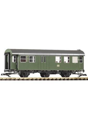 """PIKO Personenwagen """"Umbauwagen BD3yg, 2.Klasse mit Gepäckabteil, DB"""", Spur G kaufen"""