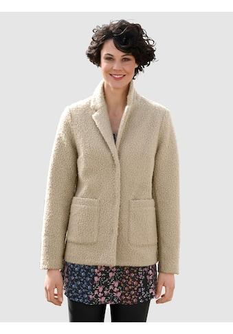 Dress In Kurzjacke, in kurzer Form kaufen