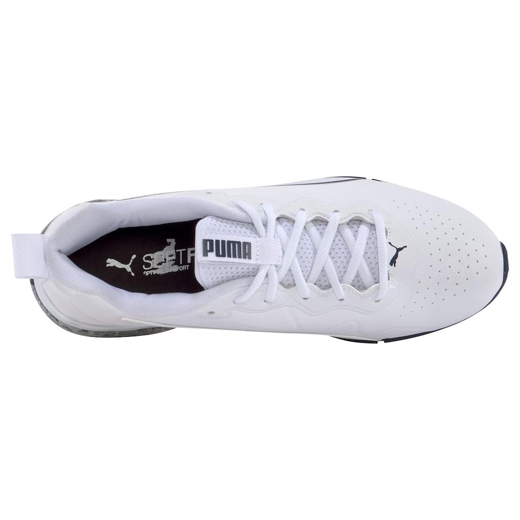 PUMA Sneaker »CELL VALIANT SL«