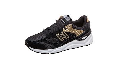New Balance Sneaker »X - 90« kaufen