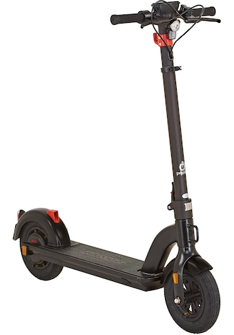 Prophete E-Scooter »Prophete E-Scooter mit Straßenzulassung« kaufen