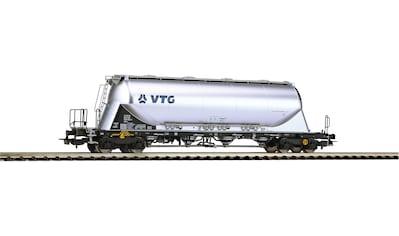 PIKO Kesselwagen »Silowagen Uacns VTG, (58430)« kaufen
