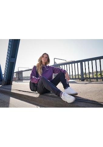Champion Sneaker »CLEVELAND« kaufen