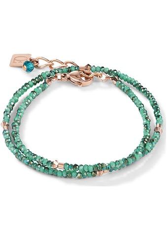 COEUR DE LION Armband »88064178« kaufen