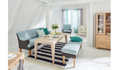Online Stühleamp; Kaufen Günstig Baur SitzbänkeSitzmöbel OZwiTPklXu