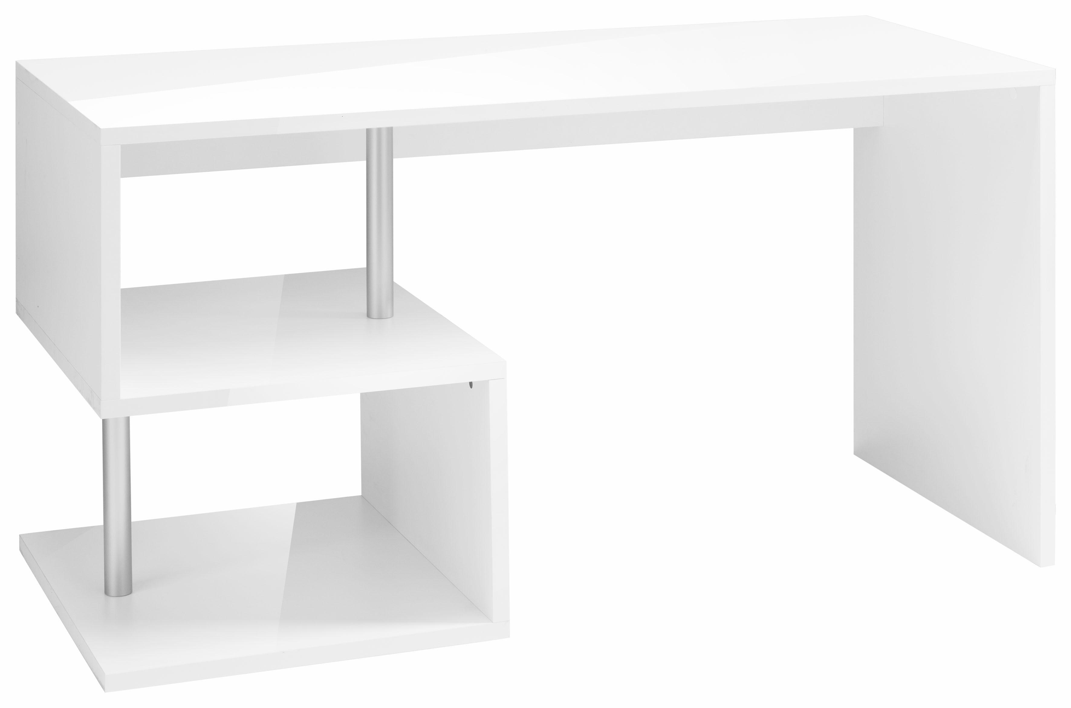 Tecnos Schreibtisch Essen mit 2 Ablagefächern