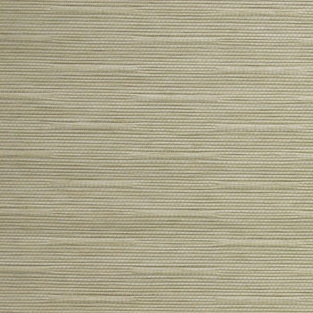 GARDINIA Schiebegardine »Flächenvorhang Natur-optik«, HxB: 245x60